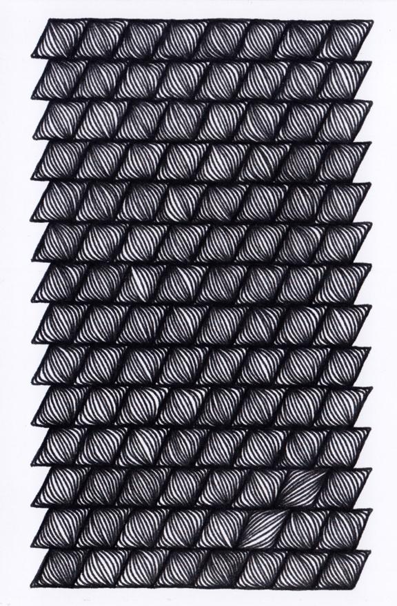plein de petits parallélogrammes