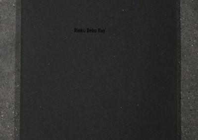 Rinku Debu Ray