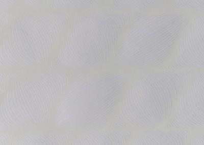 arnaud_parallelogramme_blancsurblanc_details