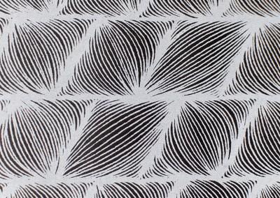 arnaud_parallelogramme_blancsurnoir_details