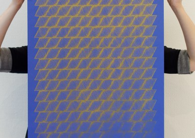 arnaud_parallelogramme_doresurbleu