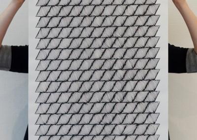 arnaud_parallelogramme_noirsurblanc