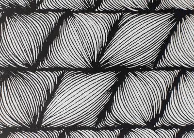 arnaud_parallelogramme_noirsurblanc_details