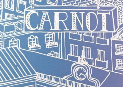 leah_carnot_degradeviolet_details