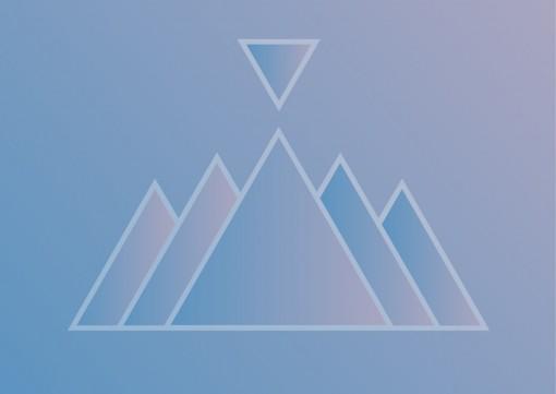 fond-evenement-01