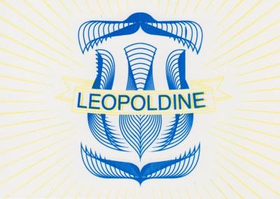 léopoldine