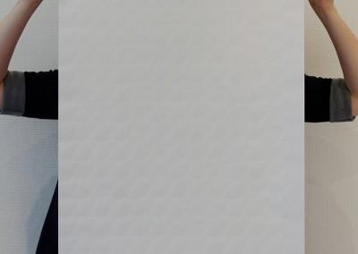 arnaud_parallelogramme_blancsurblanc