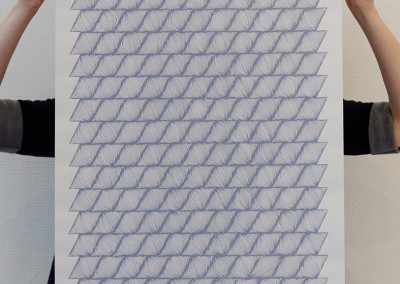 arnaud_parallelogramme_grissurblanc