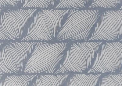 arnaud_parallelogramme_grissurblanc_details