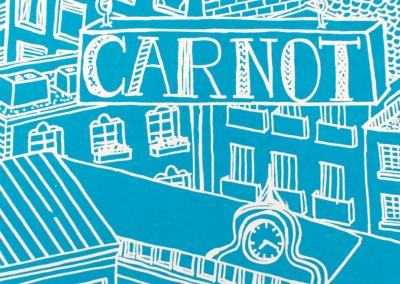 leah_carnot_bleu_details