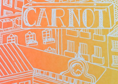 leah_carnot_degradeorange_details