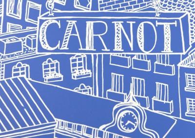leah_carnot_lavande_details