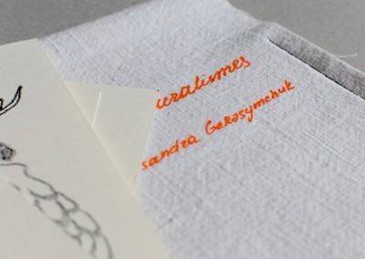 packaging_details